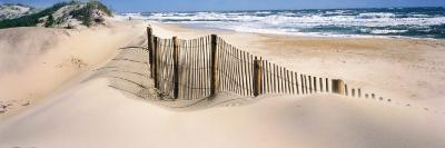 Outer Banks, North Carolina, USA