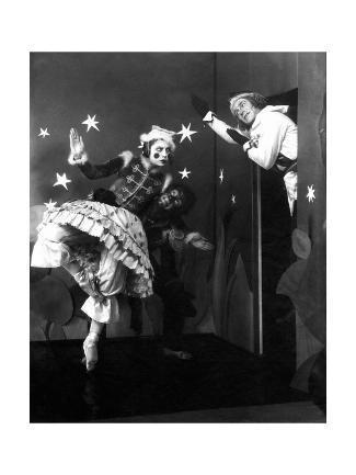 Vanity Fair - May 1934