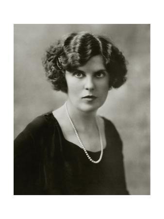 Vanity Fair - December 1922