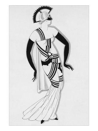 Vogue - December 1930