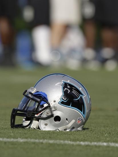 'Panthers Camp Football: Spartanburg, SOUTH CAROLINA - A ...