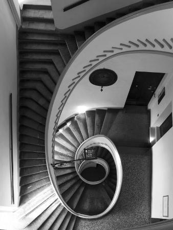 Palazzo Isolani, Bologna, Italy