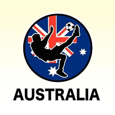 Australia Soccer