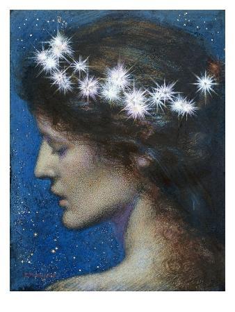 Star of Heaven