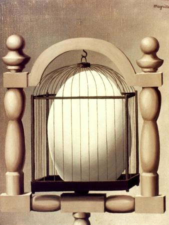 Magritte: Elective
