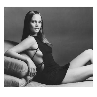 Vogue - May 1969