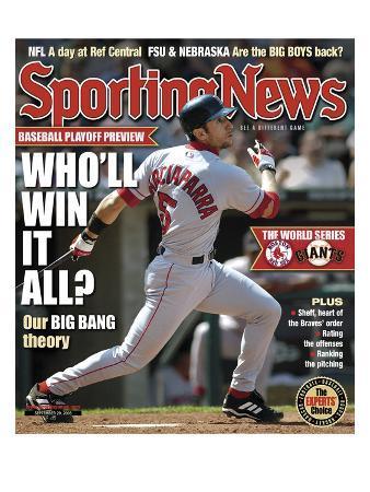 Boston Red Sox SS Nomar Garciaparra - September 29, 2003