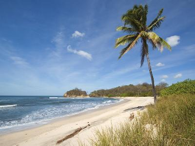 Playa Pelada, Nosara, Nicoya Peninsula, Guanacaste Province, Costa Rica, Central America