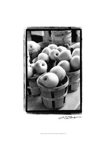 Farmer's Market IV