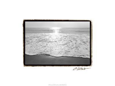 Ocean Sunrise III
