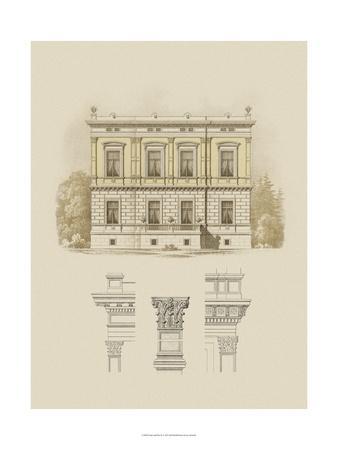 Estate and Plan IV