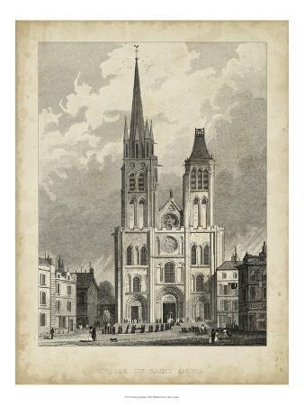 Eglise de St. Denis