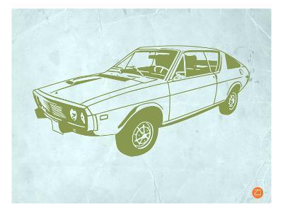 My Favorite Car 2