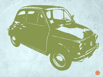 My Favorite Car 3