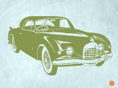 My Favorite Car 4