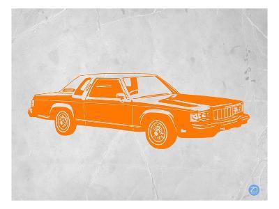 My Favorite Car 8