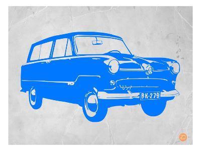 My Favorite Car 15