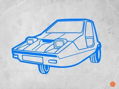 My Favorite Car 28