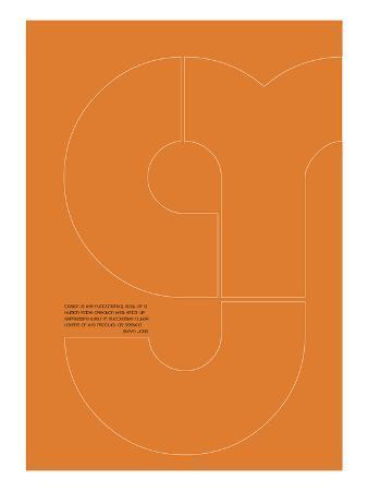 Steve Jobs Poster 1