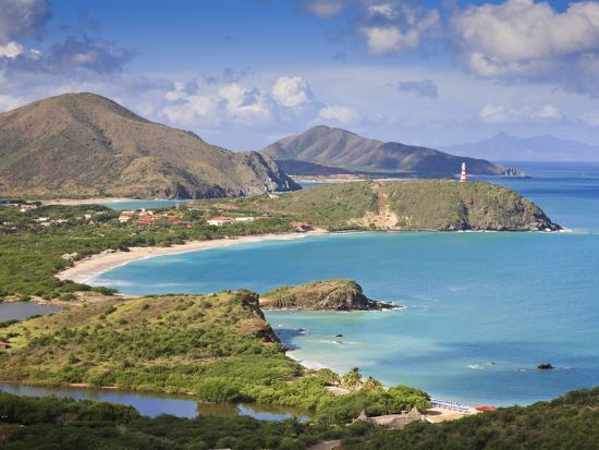 Beliebt Bevorzugt Venezuela, Nueva Esparta, Isla De Margarita - Margarita Island #FD_26