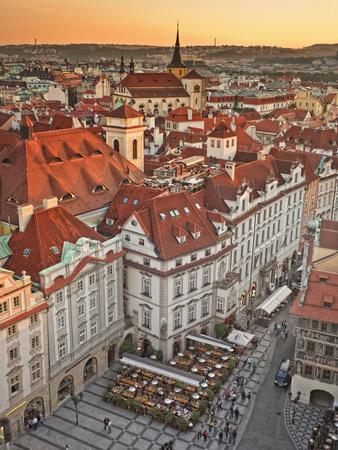 Sp Prague