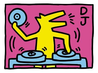 Pop Shop (DJ)