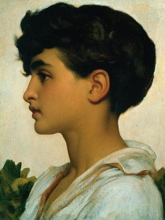 Paolo, 1875