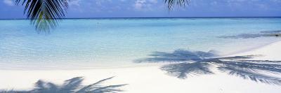 Laguna Maldives