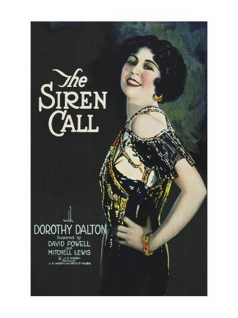 The Siren Call