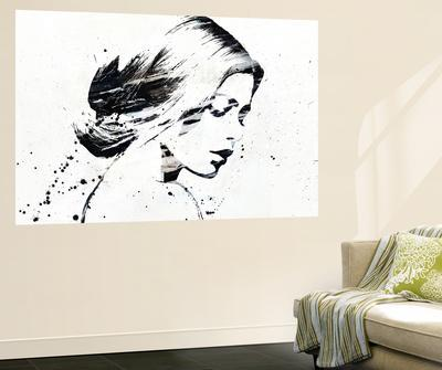 wall art decor for living room.htm the empyrean wall mural by alex cherry at allposters com  wall mural by alex cherry at allposters com