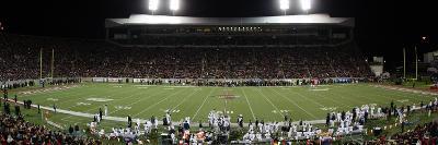 University of Louisville - Papa John's Cardinal Stadium