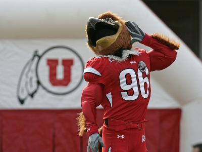 University of Utah - Swoop
