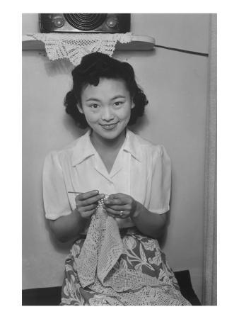 Mrs. Dennis Shimizu