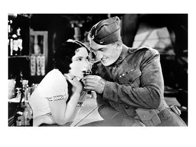 What Price Glory, 1926