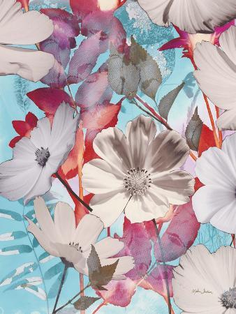 Lovely Bloom 1