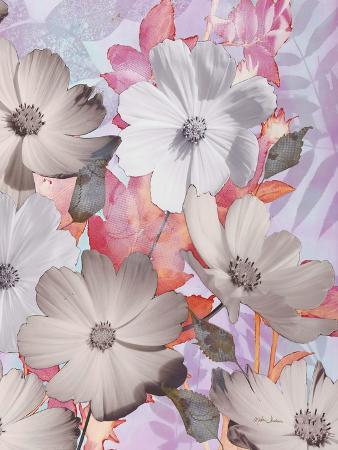 Lovely Bloom 2