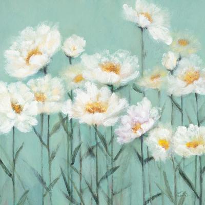 White Poppies 2