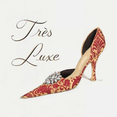 Très Luxe