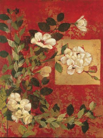 Textile Impressions 1
