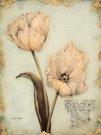 Tulip Recollection