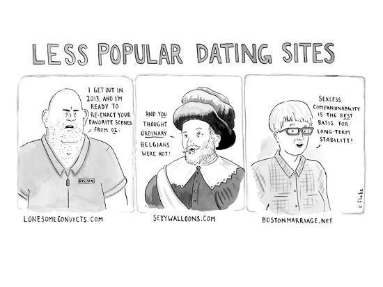 Moniavioisen dating määritelmä