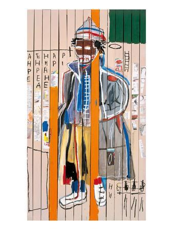 Anthony Clarke, 1985