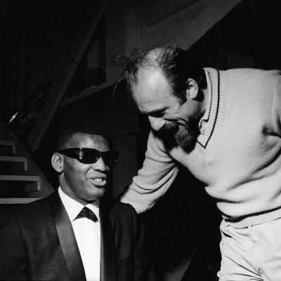 Ray Charles - 1960