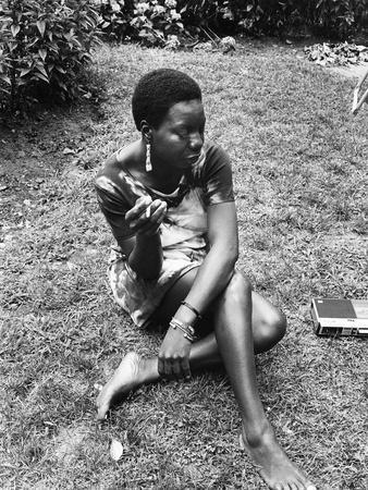 Nina Simone - 1971