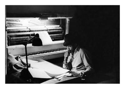 Quincy Jones -1961