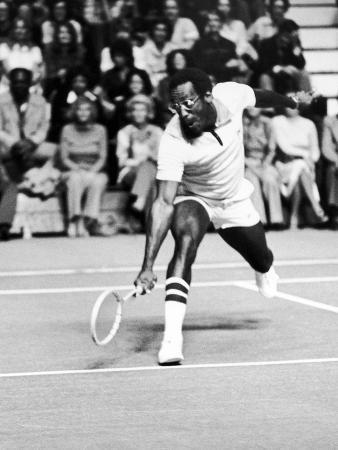 Bill Cosby - 1976