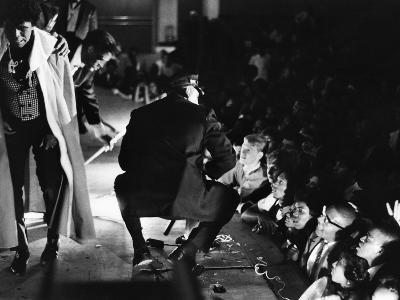 James Brown - 1966