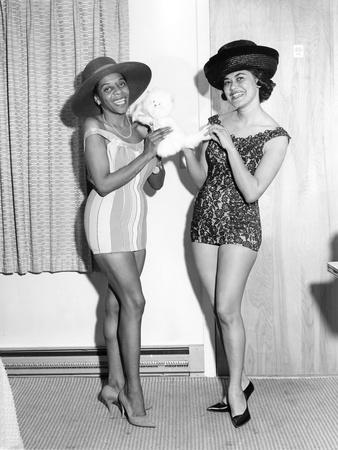 Dinah Washington - 1958