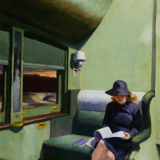 Automat (Gemälde)