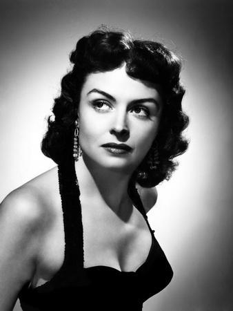 From Here to Eternity, Donna Reed, 1953